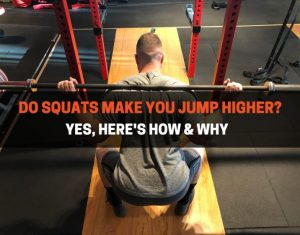 do squats make you jump higher