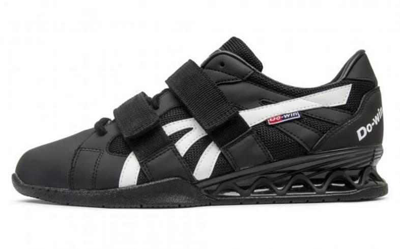 Best Squat Shoes Under $100 Reviewed