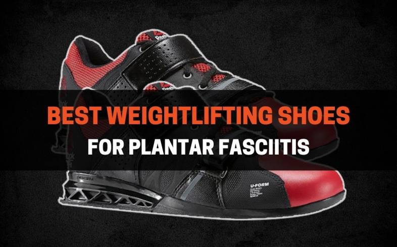 affordable lifting shoes