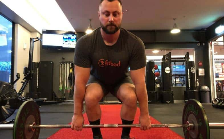 focusing on your hand and grip strength is one of the most critical aspects of your overall strength development