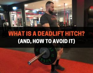 What Is A Deadlift Hitch