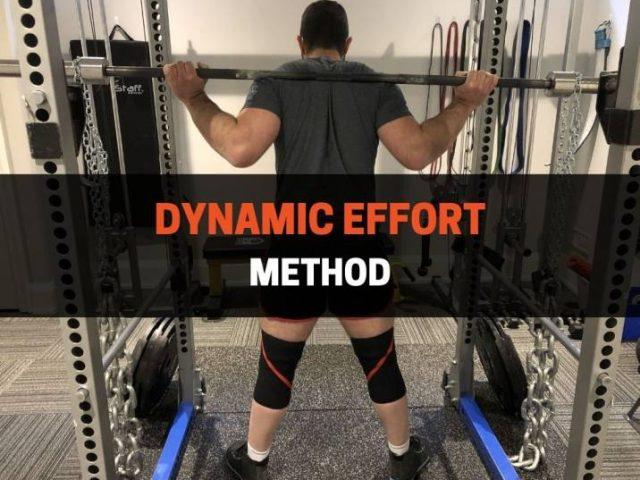 Dynamic Effort Method: Pros, Cons, & Should You Do It?