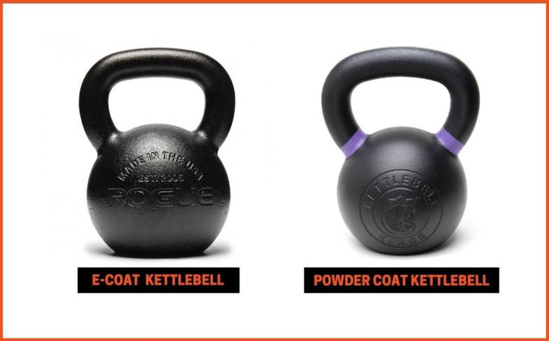 adjustable vs standard - which kettlebell style is right for you