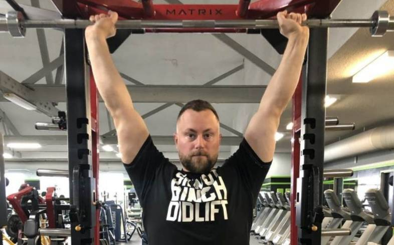 wendler 531 program is a strength training system designed to help you achieve your maximum potential in strength
