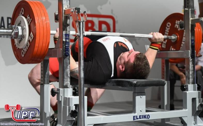 several training variables in strength training - volume, intensity, duration, and frequency
