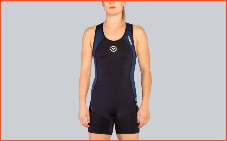 is bioceramic clothing the new recovery apparel