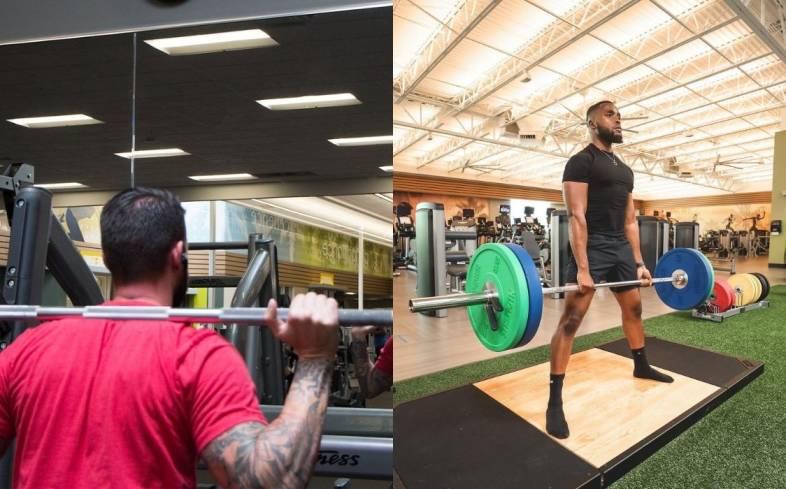 Is An LA Fitness Membership Worth It