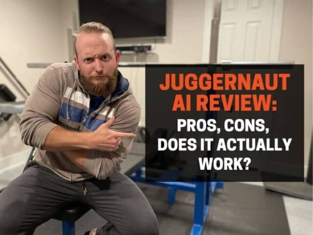 Juggernaut AI Review: Does It Actually Work? (Pros & Cons)